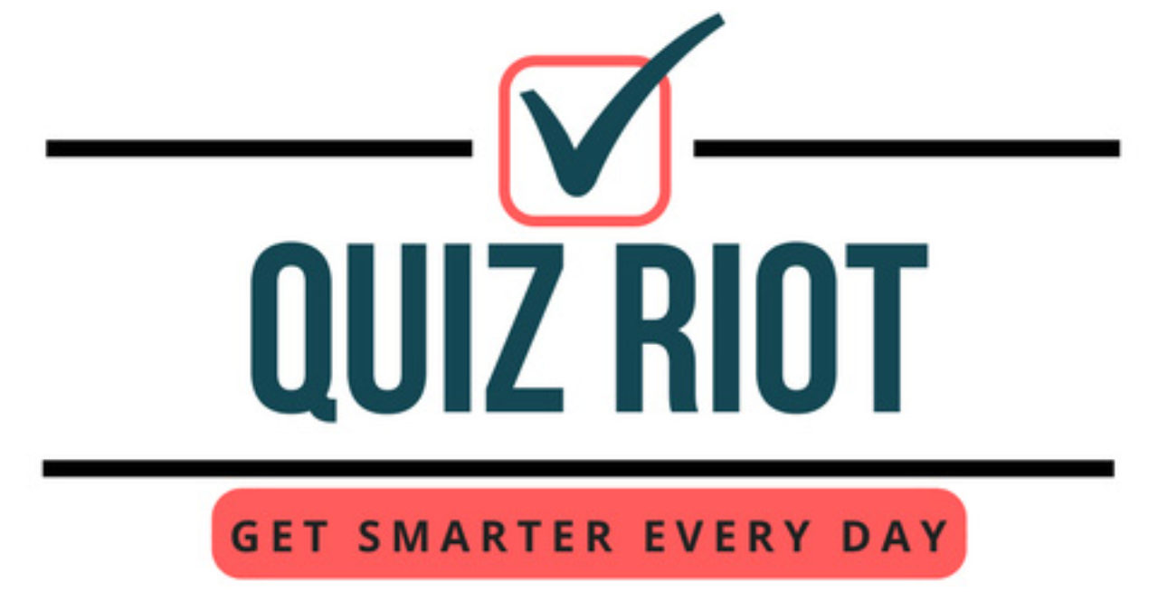 Name the periodic table of elements abbreviations quiz riot urtaz Images