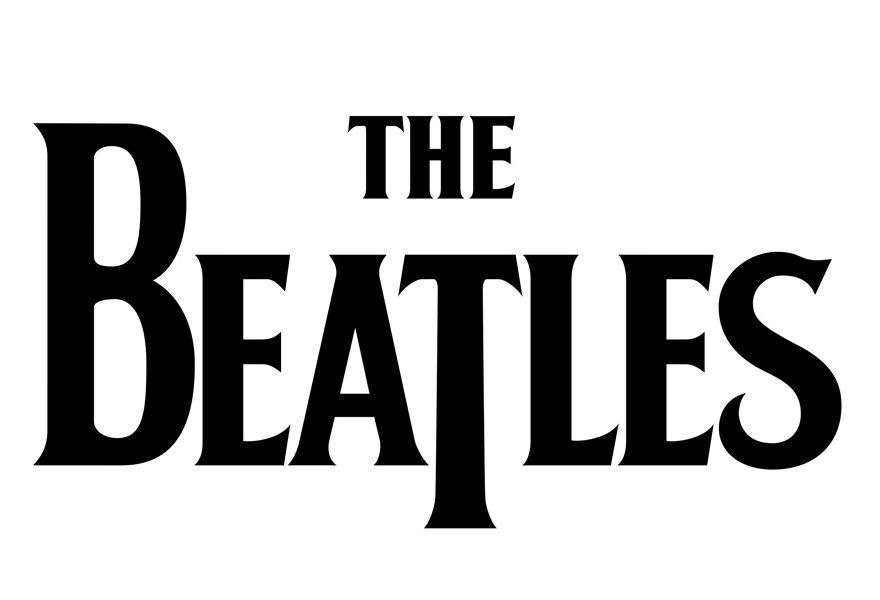 beatles albums quiz